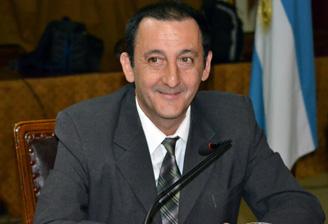 Alejandro-Soldatti