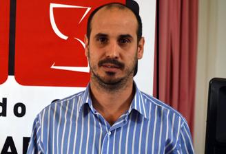 Gaston Crespo