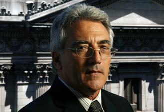 Horacio Alcuaz
