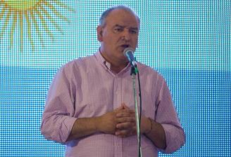 Juan Carlos Juárez