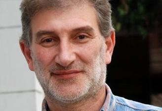 Juan Cocino