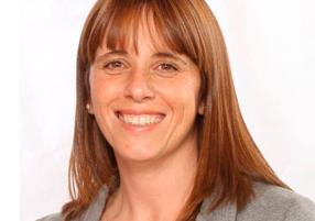 Marianela Lopez