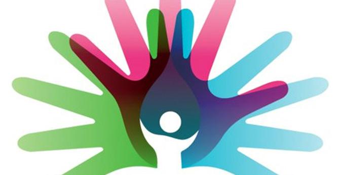Una mano por la inclusión de las personas con enfermedades poco frecuentes