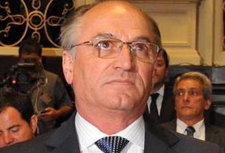 RUBÉN CARLOS GRENADA
