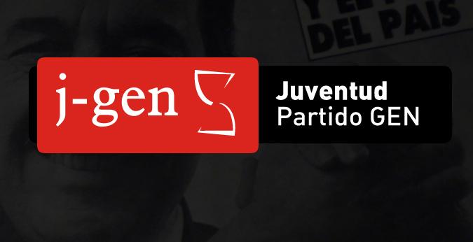 LA JGEN CELEBRA LOS 30 AÑOS DE DEMOCRACIA