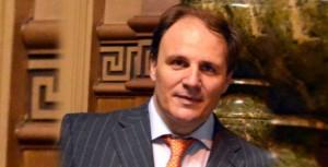 Jorge Leonardo Santiago (GEN-FAP)