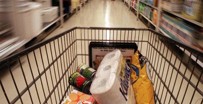 El FAP presenta el Índice Barrial de Precios Enero 2014