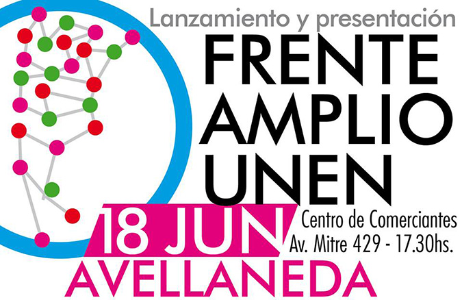 FAU Avellaneda
