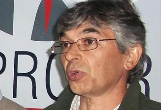 JoseLuisRomagnoli