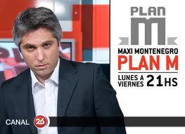 Plan M