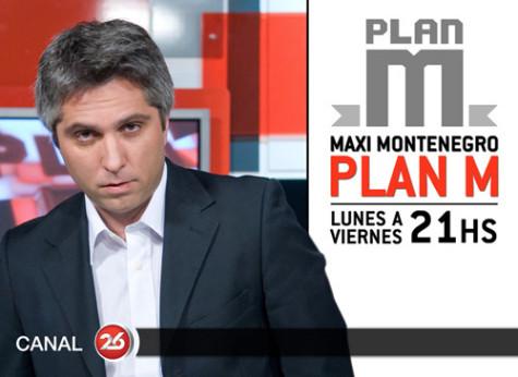 MaxiMontenegro01