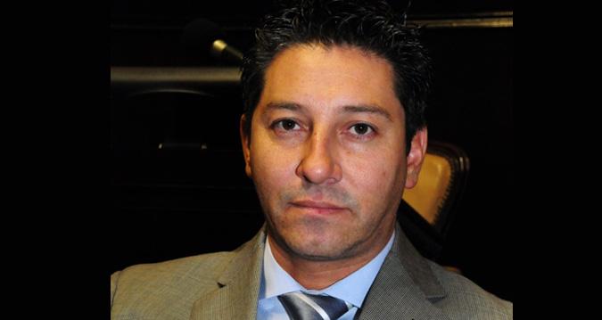 Pablo Farias