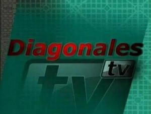 diagonales-tv