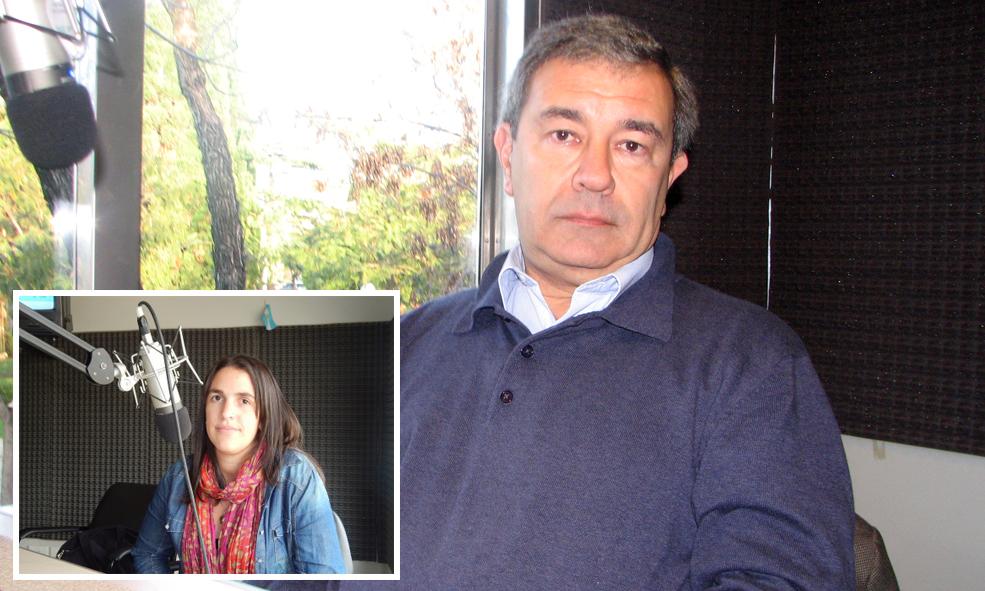 PROPUESTA PARA DESTINAR MÁS EFECTIVOS POLICIALES A SEGURIDAD