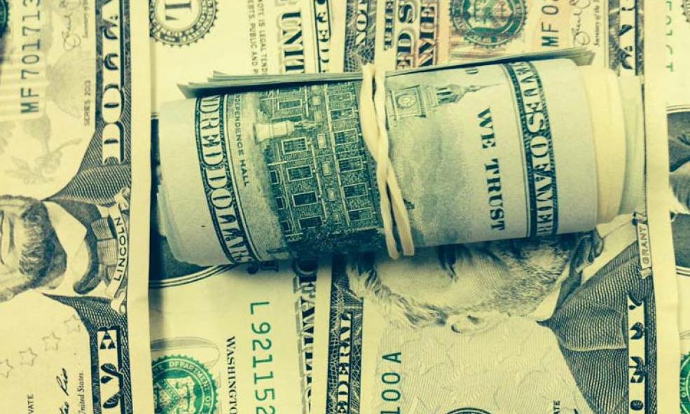 """""""El precio del dólar y la inflación están licuando la capacidad adquisitiva de los trabajadores y jubilados"""""""