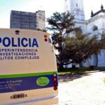 LOS FUNCIONARIOS INVESTIGADOS DEBEN SER SEPARADOS DE SU CARGO