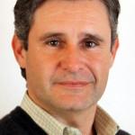 Rubén Ceminari Concejal GEN-Puán