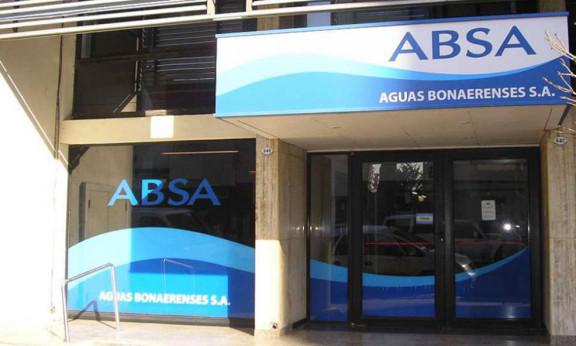 RECLAMAN INTERVENCIÓN DEL MUNICIPIO ANTE ABSA Y EDELAP