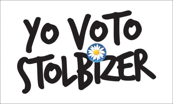 Yo Voto Stolbizer