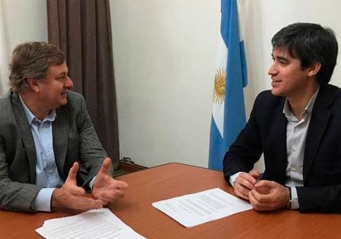 Linares Derogacion recargo Luz
