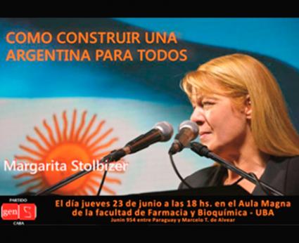 margaritaS_enlaUba