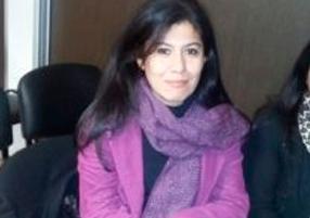 ClaudiaAvalos