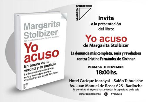 flyer-invitacion-libro-stolbizer-bariloche