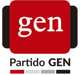 El partido GEN de la provincia de Buenos Aires se manifestó en torno a la crítica situación en la se encuentran los bachilleratos de adultos como producto de las resoluciones de la Dirección General de Escuelas y de la Dirección Provincial de Educación Secundaria provinciales