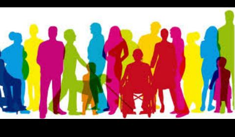 No habrá una sociedad justa e igualitaria mientras las personas con discapacidad encuentren vulnerados sus derechos debido a las innumerables barreras culturales, arquitectónicas, conceptuales, económicas, jurídicas, entre otras.