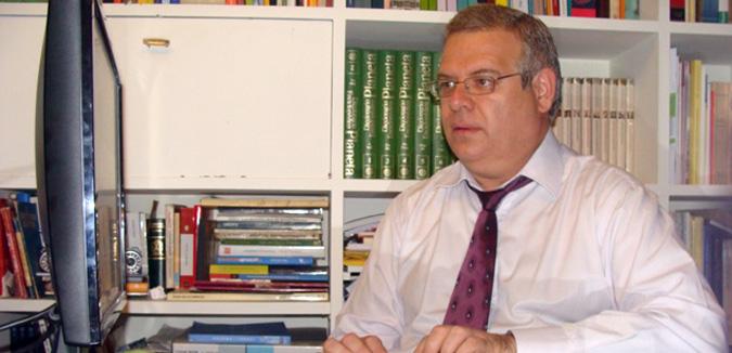 """Reiteran """"preocupación"""" por falta de convocatoria a intendentes por fondos"""