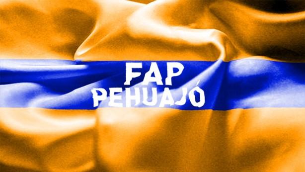 FAP PEHUAJÓ: QUEDARON CONSTITUIDAS LAS MESAS DIRECTIVAS