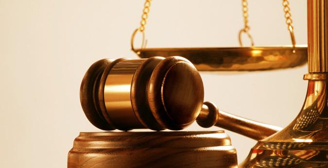 EN CONTRA DE LA REFORMA JUDICIAL