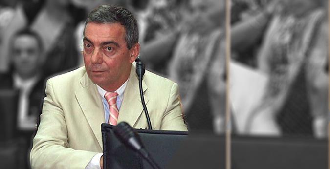 GEN LANUS denuncio irregularidades en la Rendición de Cuentas