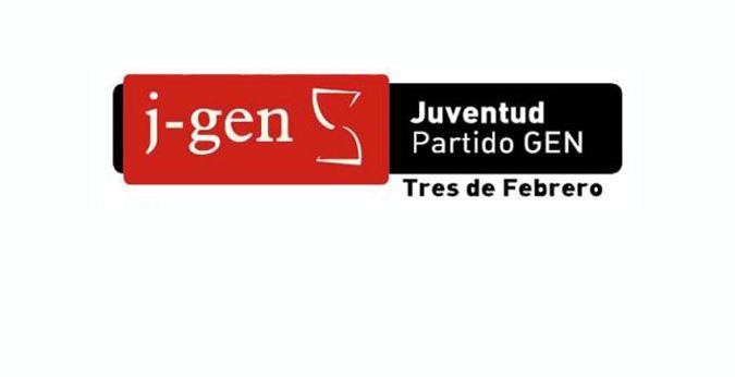 II Encuentro de JGEN – Escuela de Gobierno