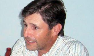 DENUNCIA PENAL POR DUDAS EN EXPEDIENTE MUNICIPAL