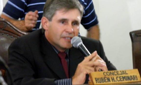 FALLO HONORABLE TRIBUNAL DE CUENTAS DE LA PROVINCIA EJERCICIO 2014 MUNICIPIO DE PUAN