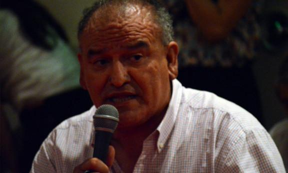 LOS ATAQUES QUE RECIBE STOLBIZER DEMUESTRAN SU CRECIMIENTO