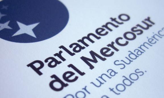 PARLASUR: MILMAN PIDIÓ LA INCONSTITUCIONALIDAD DE LAS ELECCIONES