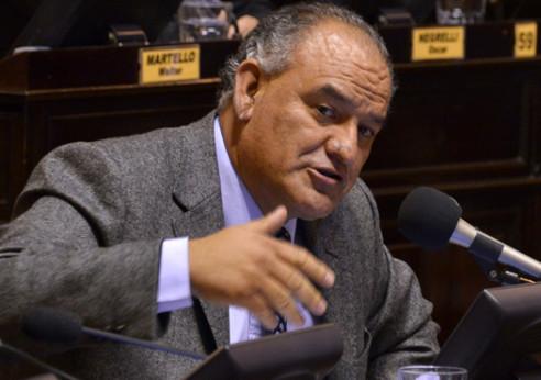 LA REFORMA POLÍTICA DEBE IR MUCHO MÁS ALLÁ DEL SISTEMA ELECTORAL