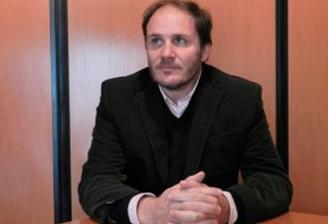 """Diputado Santiago propone declarar """"de Interés Legislativo"""" al 4º Congreso de CARBAP"""
