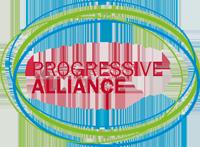 El PARTIDO GEN PARTICIPARÁ DE LA CONVENCIÓN CONSTITUTIVA DE LA ALIANZA PROGRESISTA EN ALEMANIA