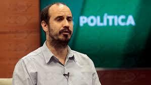 """GASTÓN CRESPO: """"LAS EMPRESAS DE TRANSPORTE PÚBLICO NO COMUNICAN Y ESO GENERA MÁS INCONVENIENTES"""""""