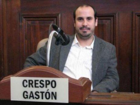 """CRESPO: """"La pobreza es el principal problema que debemos afrontar como región"""""""