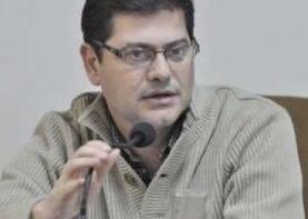 CREACION DE UN PROGRAMA DE GESTION RACIONAL Y USO EFICIENTE DEL AGUA EN EL PARTIDO DE AZUL